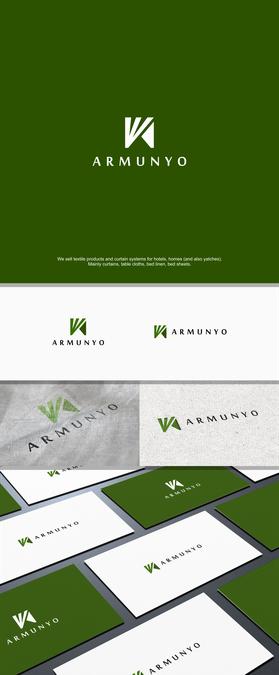 Winning design by jenijanur