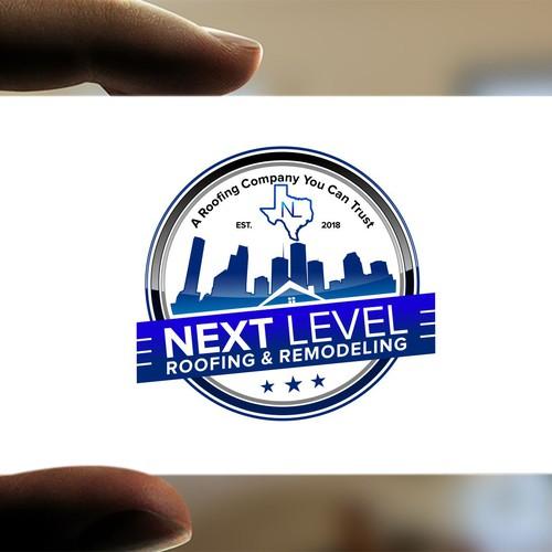 Runner-up design by NewestPixels