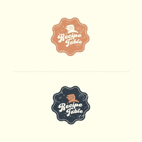 Zweitplatziertes Design von LBGraphics