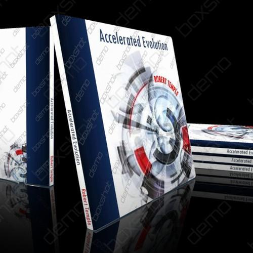 Diseño finalista de NEGraphics&Designs