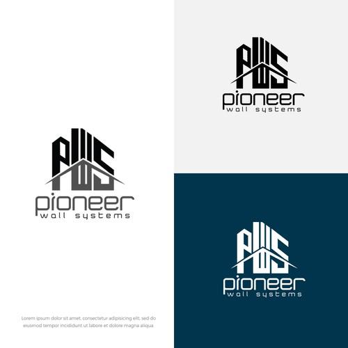 Design finalisti di creativemood BS