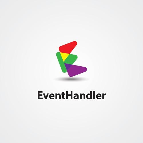 Runner-up design by EzzStudio