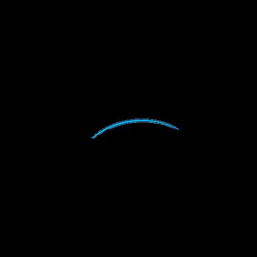 Design finalista por kuchiyose