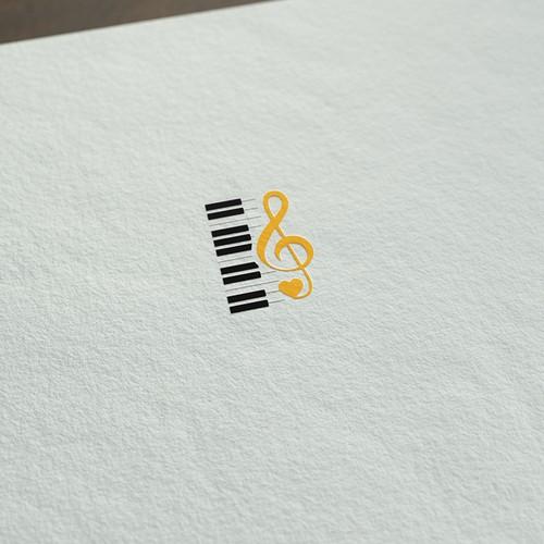Runner-up design by Anna´s Atelier