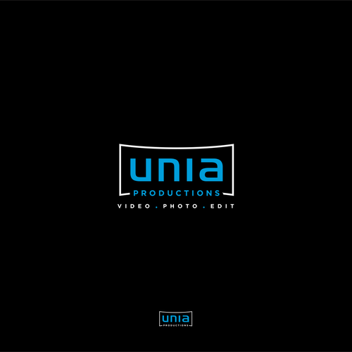 Runner-up design by idamfaiq