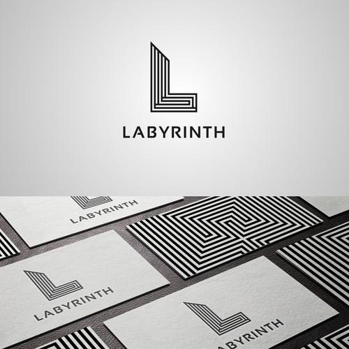 Design finalista por MgraphicDesign