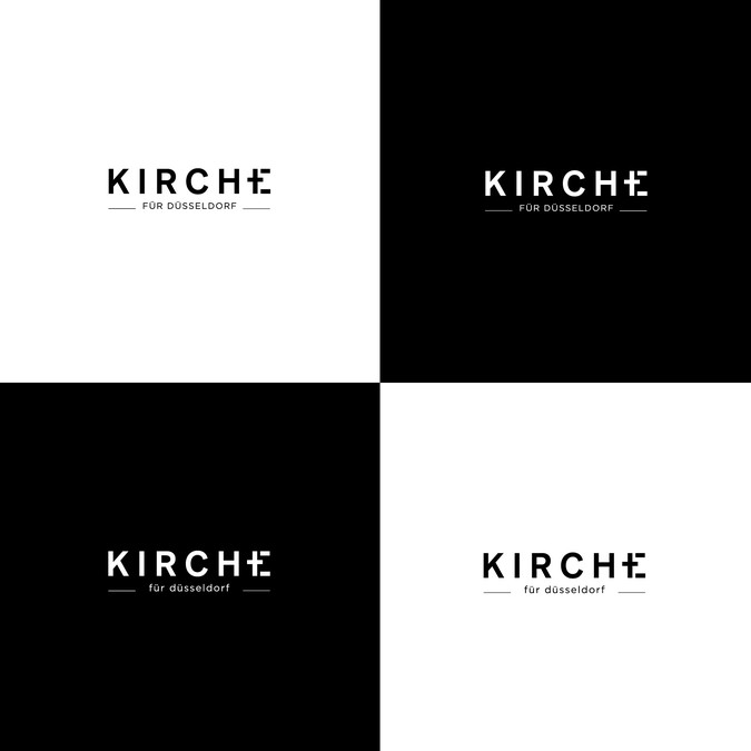 Winning design by Ric_here