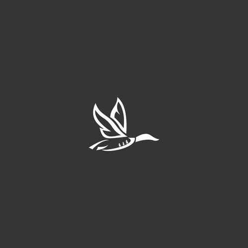 Design finalista por BibiArt*