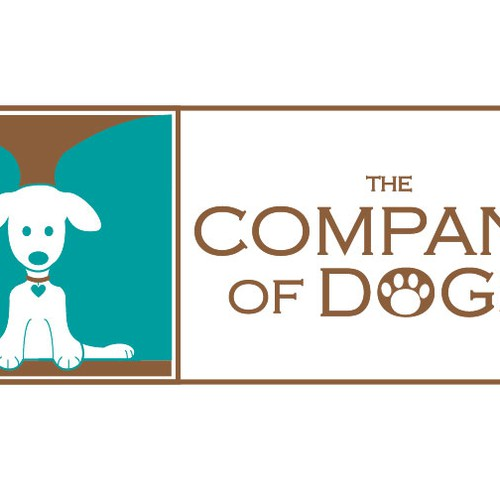Design finalisti di Gray Dog Design