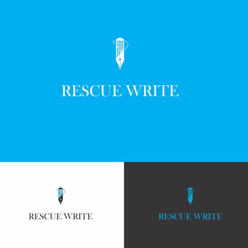 Ontwerp van finalist bo_logo