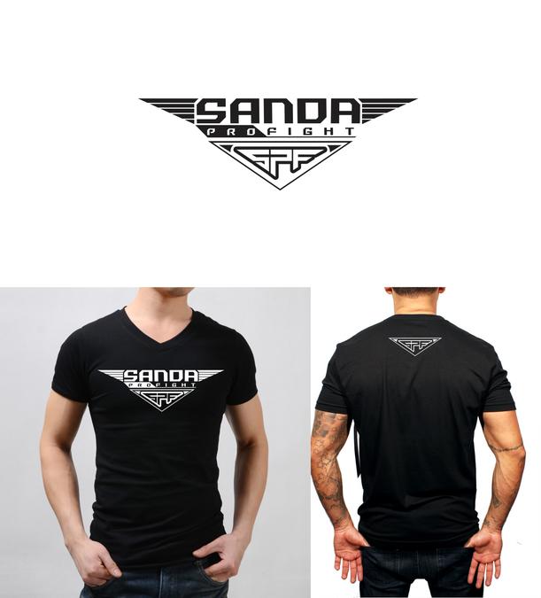 Diseño ganador de samawa