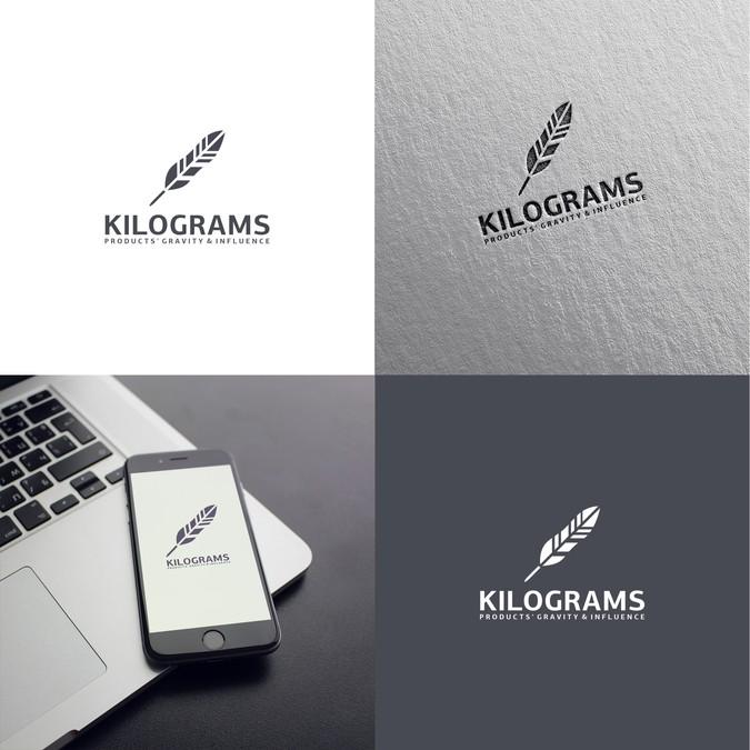 Diseño ganador de KatyPolea