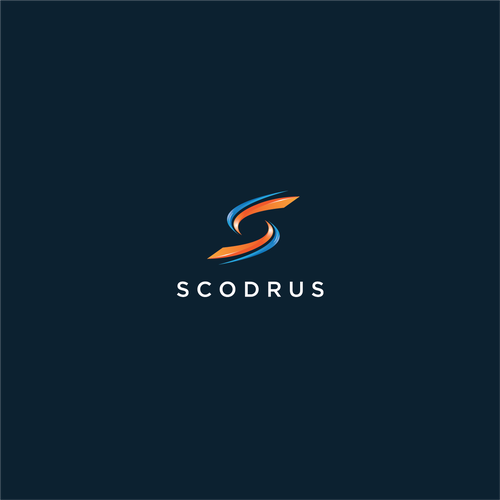Diseño finalista de SSSdesign