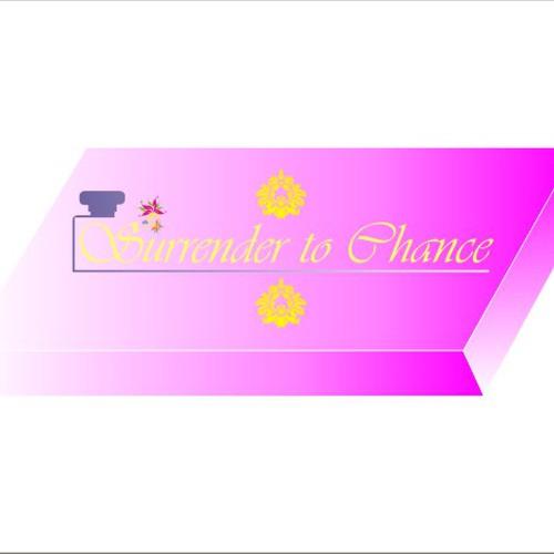 Runner-up design by AkuRamahLingkungan