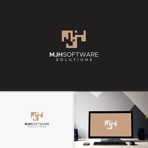 Runner-up design by IsäneIki™