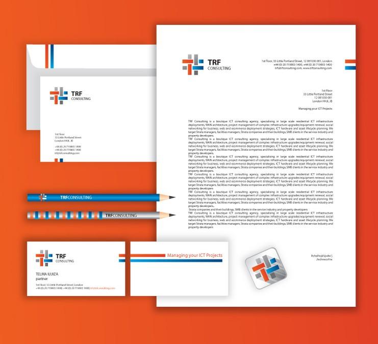 Gewinner-Design von norega