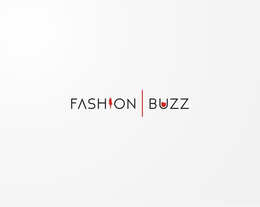 Winning design by ZHR Designs