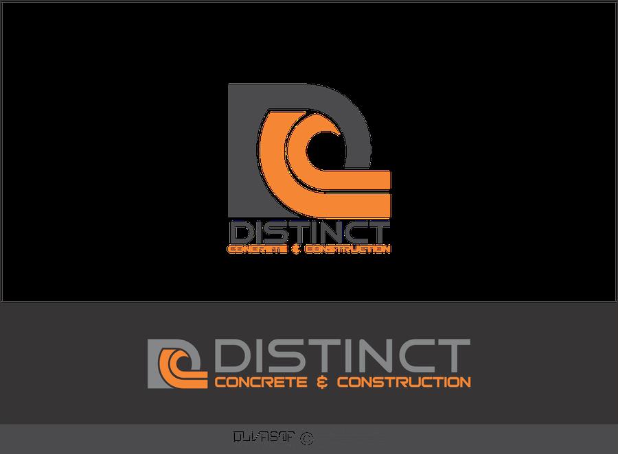 Design vincitore di DLVASTF ™