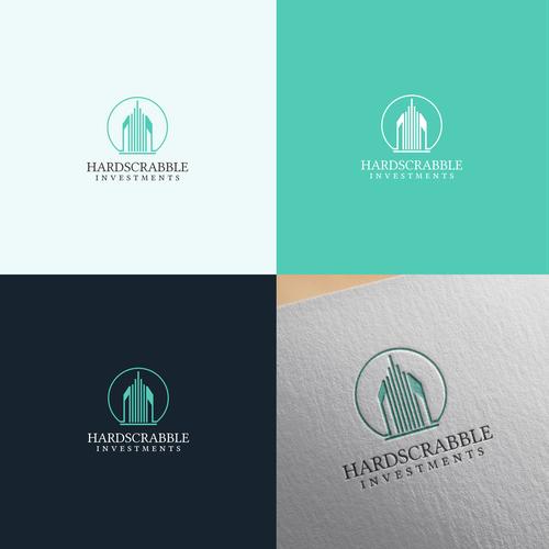 Diseño finalista de UnderStudio