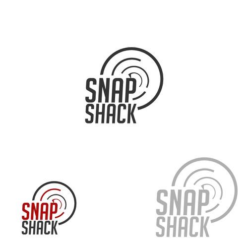 Zweitplatziertes Design von Brands by Sam