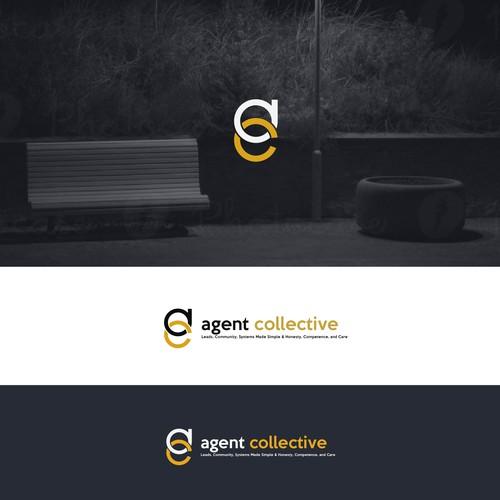 Diseño finalista de àrt_4™