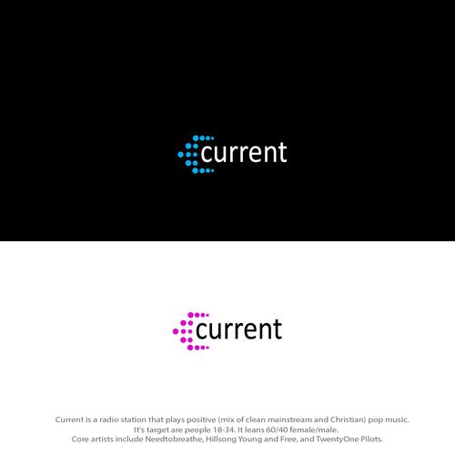 Runner-up design by SecureDesign!