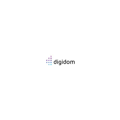Zweitplatziertes Design von MStudio™