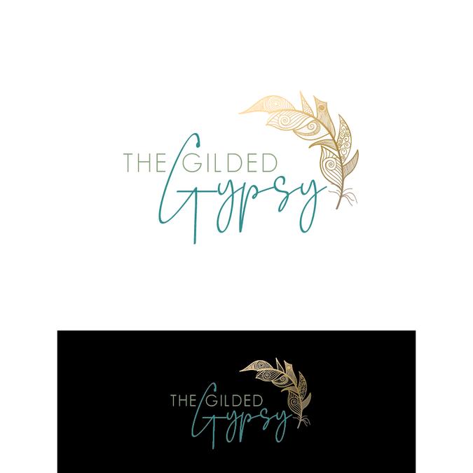 Diseño ganador de Gobbeltygook