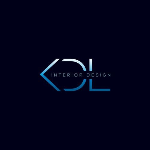 Runner-up design by threeative design