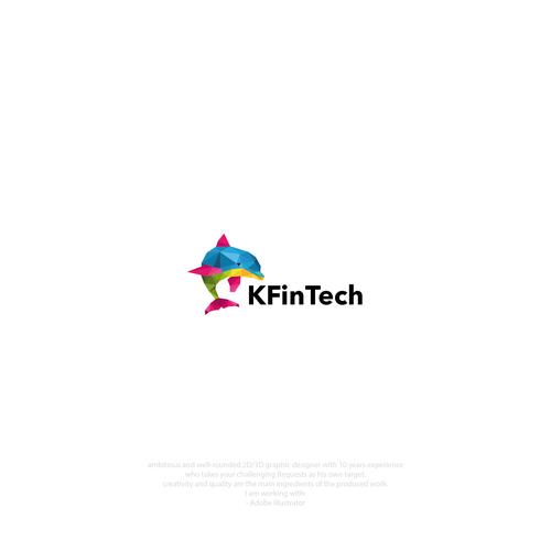 Ontwerp van finalist e,Designer®