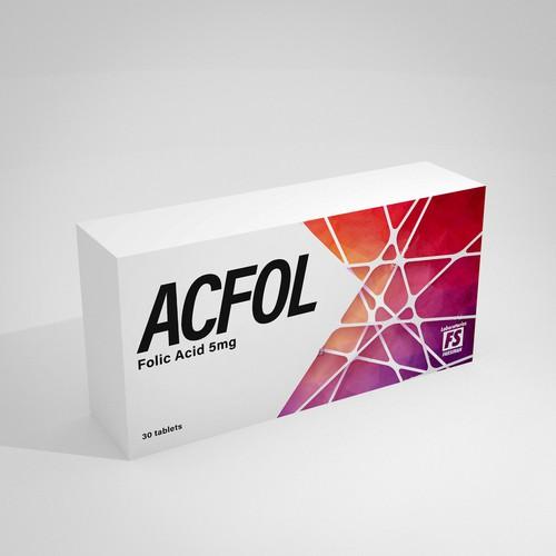 Design finalista por Packaging Design