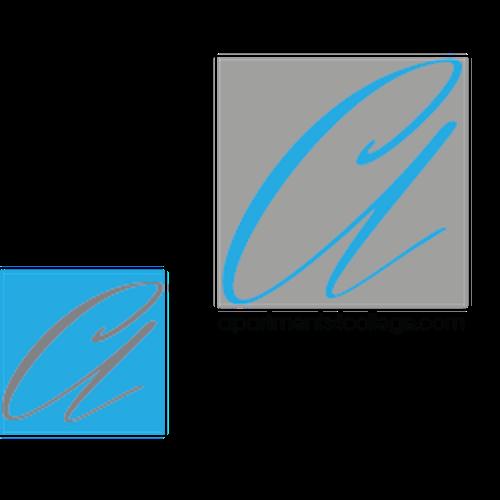 Diseño finalista de bblenker