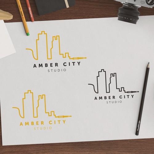 Diseño finalista de Aiden M.