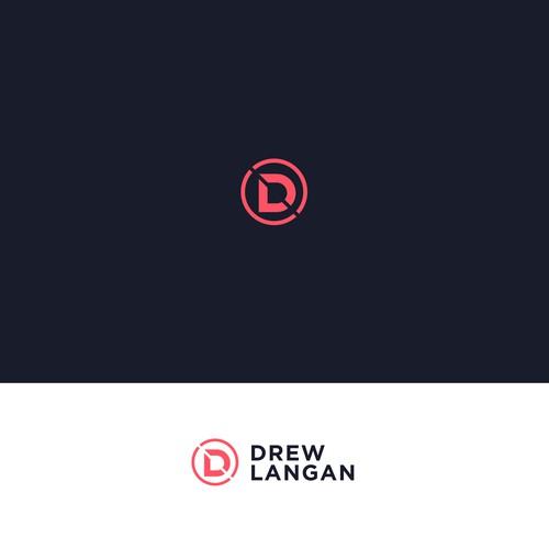 Pop Music Logo Logo Design Contest 99designs