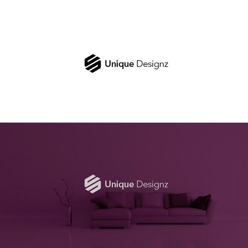 Design finalista por FAVEO