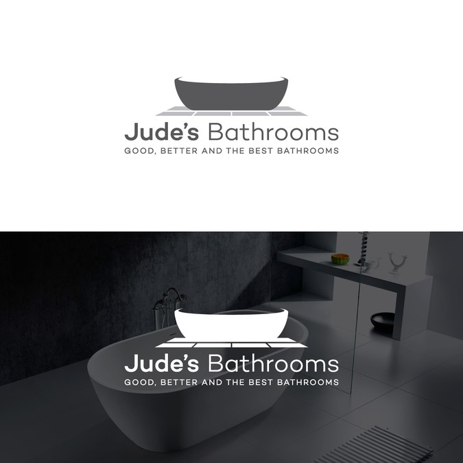 Design gagnant de JBN