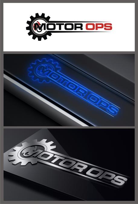Design vincitore di *Nirina ™