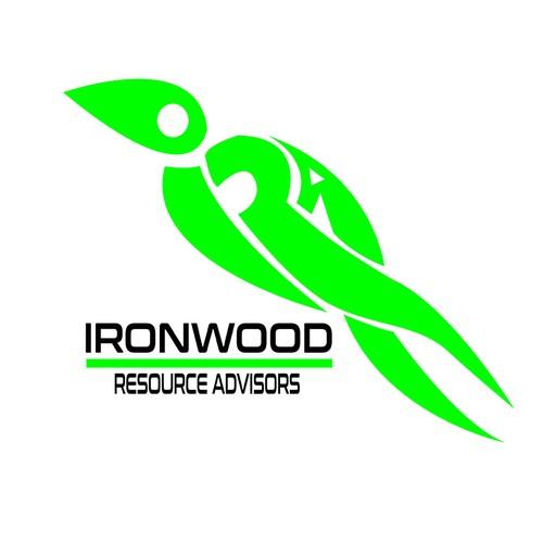 Runner-up design by rozi design