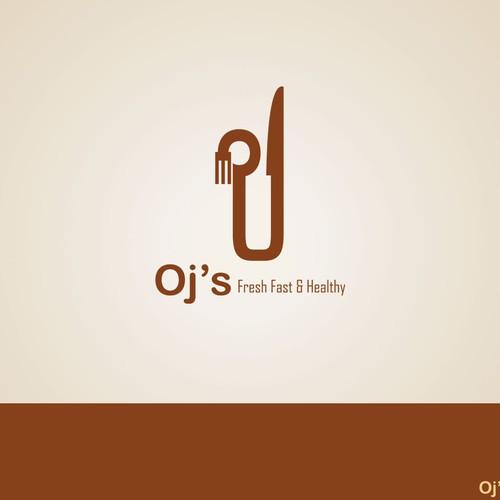 Ontwerp van finalist Prawidana87