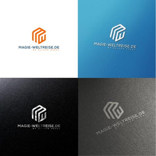 Runner-up design by VKD Designs