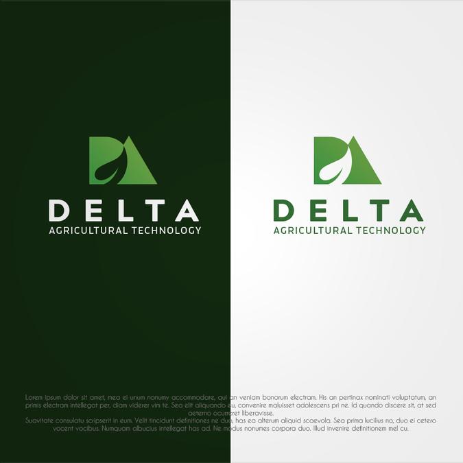 Winning design by pixelgarden