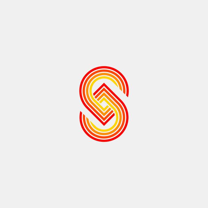 Design gagnant de XarXi