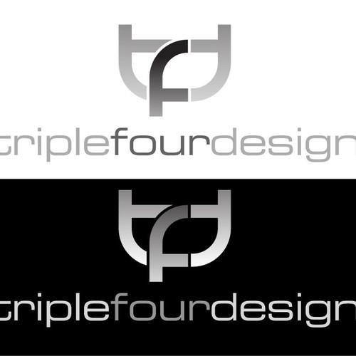 Design finalista por Zo50