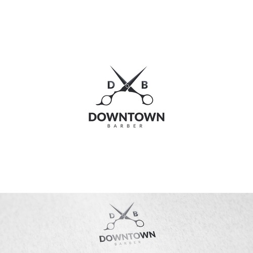 Runner-up design by svnflowər