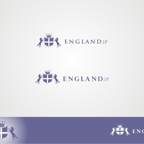 Design finalista por drunken_guy