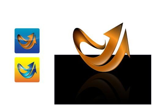 Runner-up design by elzainnaza