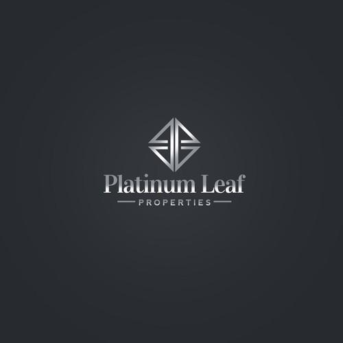 Zweitplatziertes Design von Leadlancer