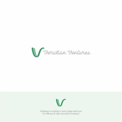 Runner-up design by Sapujagat