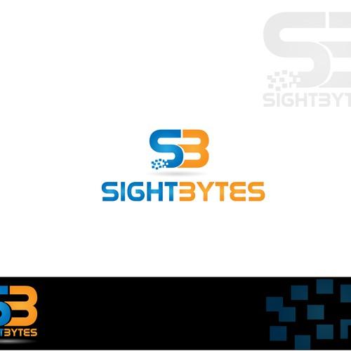 Design finalista por SJ-DESIGN