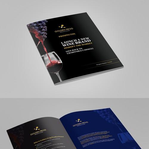 Diseño finalista de designstone